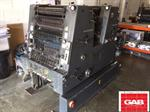 Picture of Heidelberg GTO 52-2P