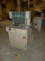 Picture of Nagel Citoborma 490 4-spindle paper drill