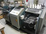 Picture of Meccanotecnica sewing machine Astronic