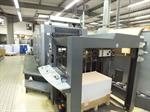 Picture of Heidelberg SM CD 102/4