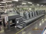 Picture of Heidelberg XL 105/8+P