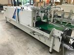 Picture of Bobst Mistral 80 A2