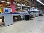 Picture of Steinemann Colibri-S 102 Combi full flood varnishing for sheet substrates