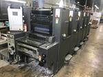 Picture of Heidelberg PM 52-5