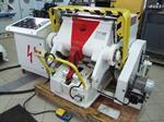 Picture of ML Die cutting machine TOSI Beta 860  610