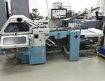 Picture of MBO Folding machine  K55 4KTL