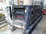 Picture of Heidelberg GTO 52-5P