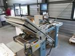 Picture of MBO T45-1-45/4 folding machine