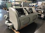 Picture of Meccanotecnica ASTER 180 C