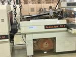 Picture of Minipack Sealmatic 79T m Tunnel 70