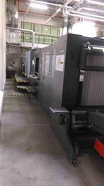 Picture of Heidelberg SM 102 2 P - 2007 PPF & PPD