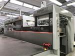 Picture of Bobst Expertcut 106 PER