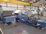 Picture of MBO T700-6.4.4 FOLDER