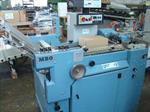 Picture of MBO T 500-1-500/4