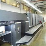 Picture of Heidelberg SM 102-10P