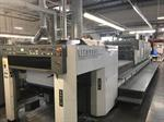 Picture of Komori LS440+CX-UV