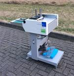 Picture of Schneider F-70  Envelope feeder