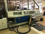 Picture of Wohlenberg Quickbinder PUR with Trimtec 45i