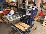 Picture of Hans Wahli AG TM 531 Envelope feeder