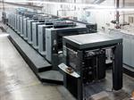 Picture of Heidelberg Speedmaster SM 102-10P+L