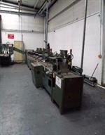 Picture of Muller Martini 227S INSERTER