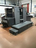 Picture of Heidelberg SM 74-2 P