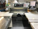 Picture of Schneider Cutting Line