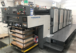 Picture of Komori Lithrone L528