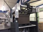 Picture of Bobst SP 142 E