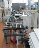 Picture of Bobst Media 68 11 A1