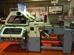 Picture of MBO K 55/4 KL