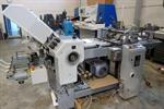 Picture of Stahl T 52/4 Folding Machine