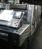 Picture of Komori Lithrone L420