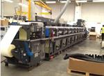 Picture of Gallus EM410 Rebuilt 2017 by