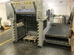 Picture of SBL Automatic diecutter  1050 SE