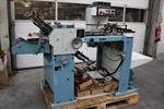Picture of MBO T52 44X Folding Machine