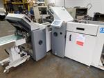 Picture of Stahl TA 52 Folding Machine