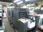 Picture of Heidelberg SM524P