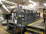 Picture of Bobst SP102-CER