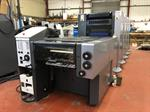 Picture of Heidelberg SM 52-4H