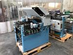 Picture of MBO K52 4KL Folding Machine