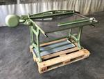 Picture of Krause Board Cutter