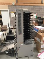 Picture of Horizon AC1200 Collator