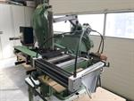 Picture of Kensol K36T Hot Foil Stamping Press