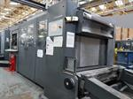 Picture of Heidelberg CAN Cutstar 105 2007