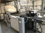 Picture of Heidelberg TH56-6/4 AUT