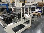 Picture of AB Graphics ABG Omega 410 Die Cutter