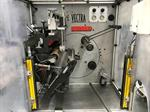 Picture of AB Graphics ABG Vectra ECTR Turret Rewinder