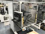 Picture of AB Graphics Vectra ECTR Turret Rewinder