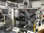 Picture of AB Graphics ABG Vectra SGTR Turret Rewinder